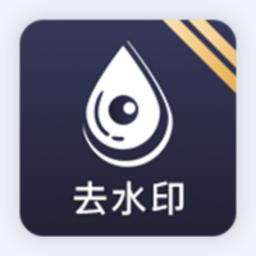 期货天天盈app