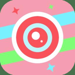 新浪卡贷app