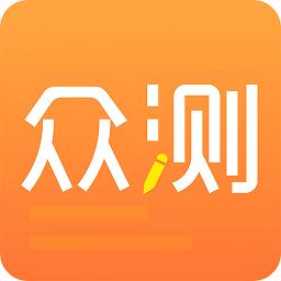 新浪众测app