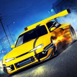 速度漂移车(Speed Car Drifting)