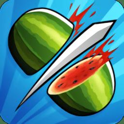 水果忍者战斗