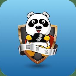 熊保宝app