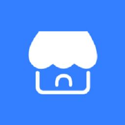 OK蜜蜂论坛手机版