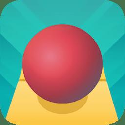 魔幻平衡球3d破解版