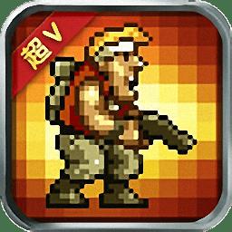 超合金子弹bt版v1.0.1 安卓版
