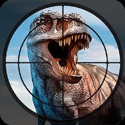51收款宝app最新版