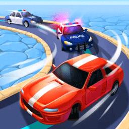 零之矿区app官方手机版