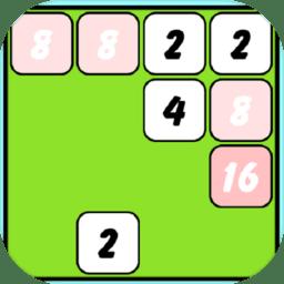 会牛股票appv2.0.3 最新安卓版