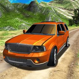 山地车模拟驾驶3D