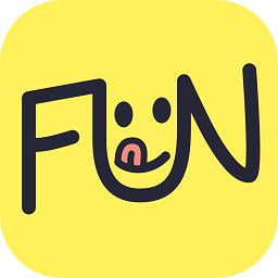 鳗娱饭app