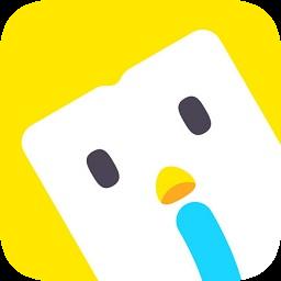 言士文�Wappv1.0.8 安卓版
