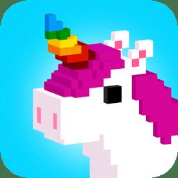 unicorn3d内购破解版