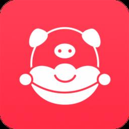 猪猪虾购物app