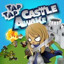 点击城堡觉醒