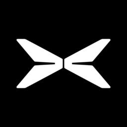 小鹏汽车app苹果版