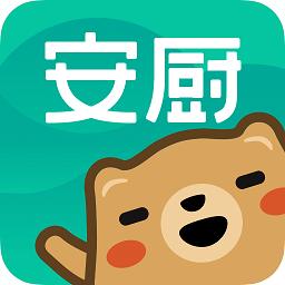 安厨微店appv2.1.0 安卓版