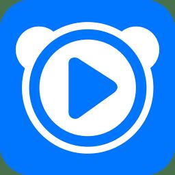 百度视频2019官方版