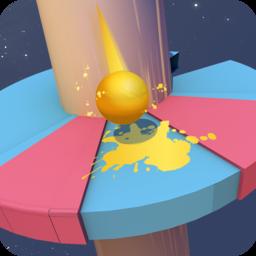 开心一跳手游v1.0.1 安卓版