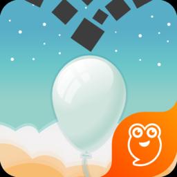 抖音气球守护者v1.0.1 安卓版