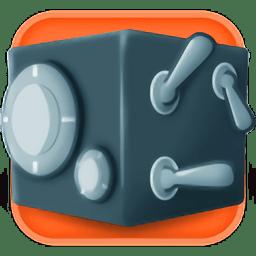 ���力盒子(Memo Box)