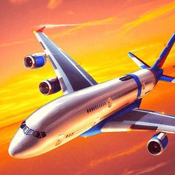 模拟飞行2018中文版