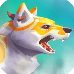 野兽竞技场v1.0.51 安卓版