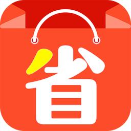 省钱公园购物app