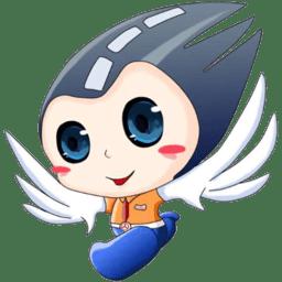 畅行厦门v1.0.1.0 安卓版