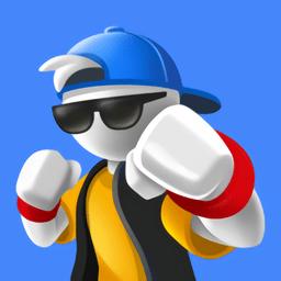 普汇聚财v1.4.5 安卓版