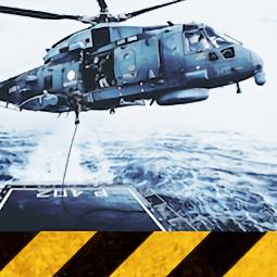 海军行动模拟器完整版(Marina Militare It Navy Sim)