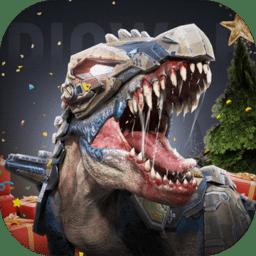 开运斗地主v2.1 安卓版