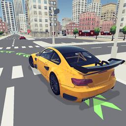 驾驶学校3D龙8国际娱乐唯一官方网站(道具龙8娱乐平台)