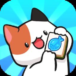兔子帮还手机版