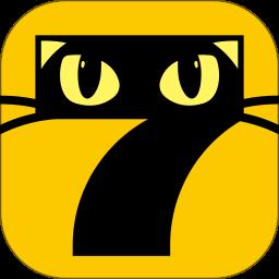 七猫免费小说手机版