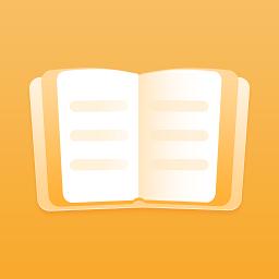 猫花花app