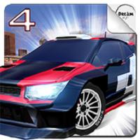 终极赛车4手机版