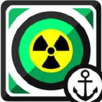 核潜艇公司v1.01 安卓版