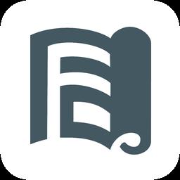厦门同安区图书馆v1.0.6 安卓版