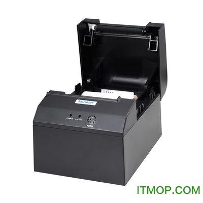 芯烨XP-N90I打印机驱动