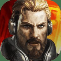 废土征服游戏正式版