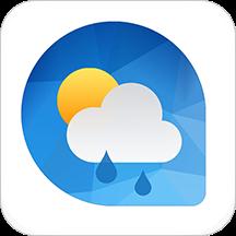 天气伴侣app