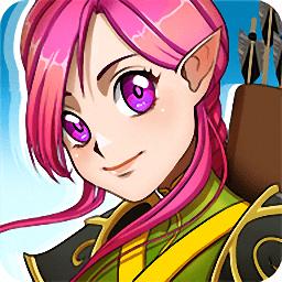 命运之旅动作RPG中文版