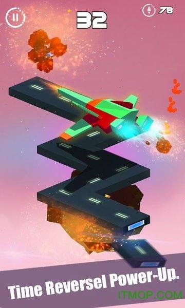 太空射击空间边界 v1.0.5 安卓版 3
