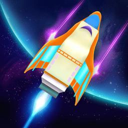 太空射击空间边界