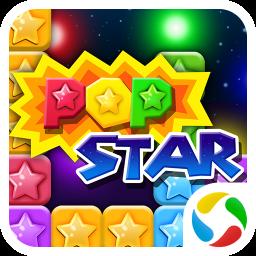 消灭星星全新版v5.3.8 安卓版