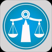 标准认证与检验检测公共服务平台