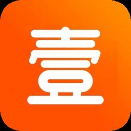 壹品汇商城v1.1 安卓版