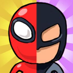 全球�S金期�app