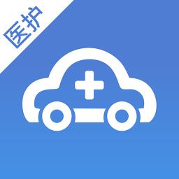 巴蜀快医医护端app
