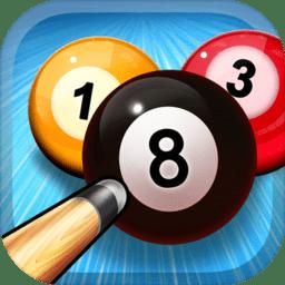 8ballpoolapk(在线8球台球)v5.4.5 安卓中国版
